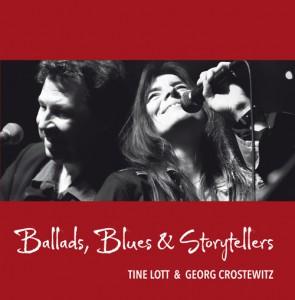 Ballads_cover