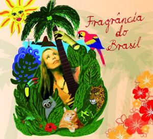 2334_Digipack_Brasil.indd