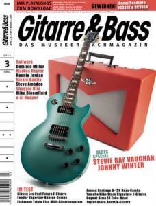 GITARRE-BASS-Ausgabe-3-2014_teaser_box_big