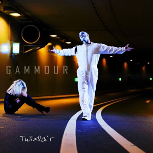 Gammour kl