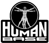 Human Base Logo