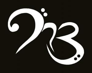 Logo black background Kopie