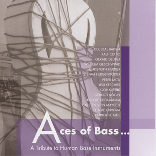 acea of bass kl