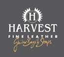 h-harvest-fine-leather-85213873