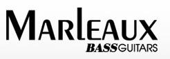 marleaux-bassguitars-logo