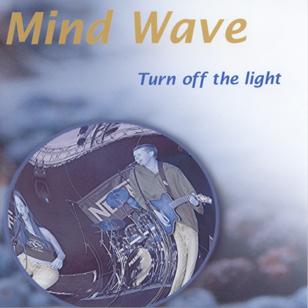 mind wave kl