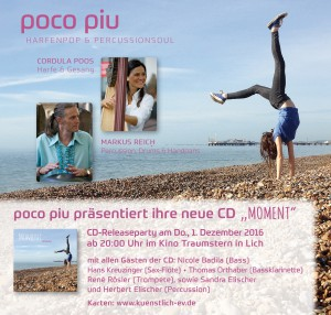 poco pui CD-Release-Button_online