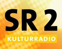 sr2 k